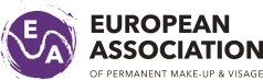 Under the aegis of the European Association for Permanent Make-up and Visage