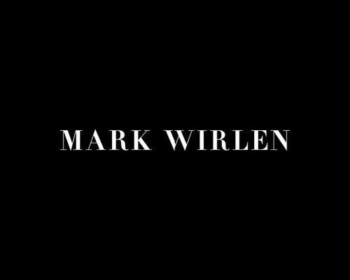 MARK WIRLEN