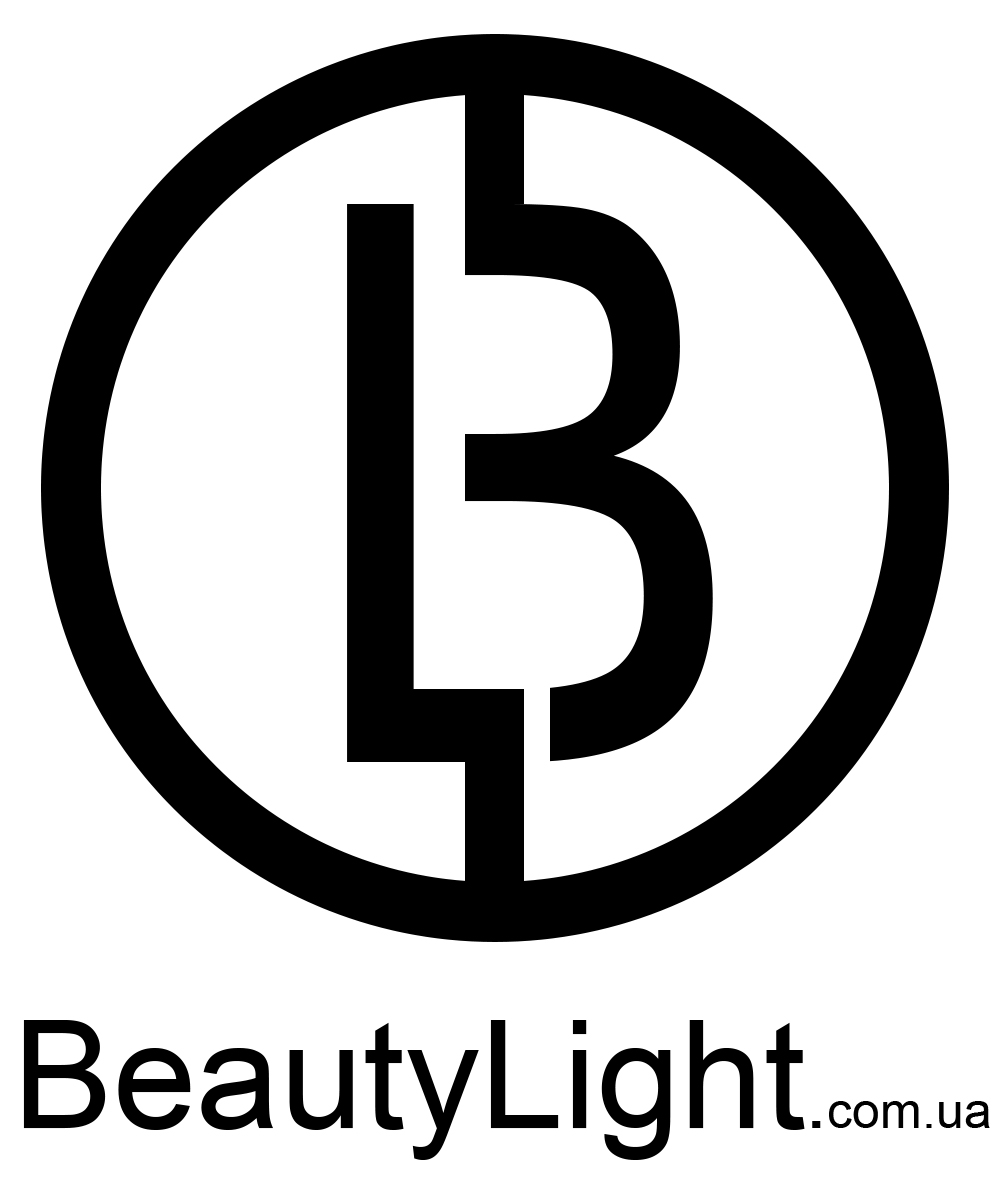 BEAUTY LIGHT